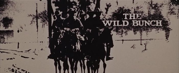 title the wild bunch.jpg