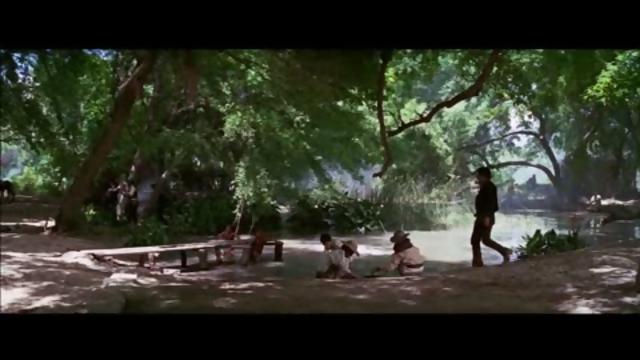 the_wild_bunch_1969_angels_village_part_2.jpg