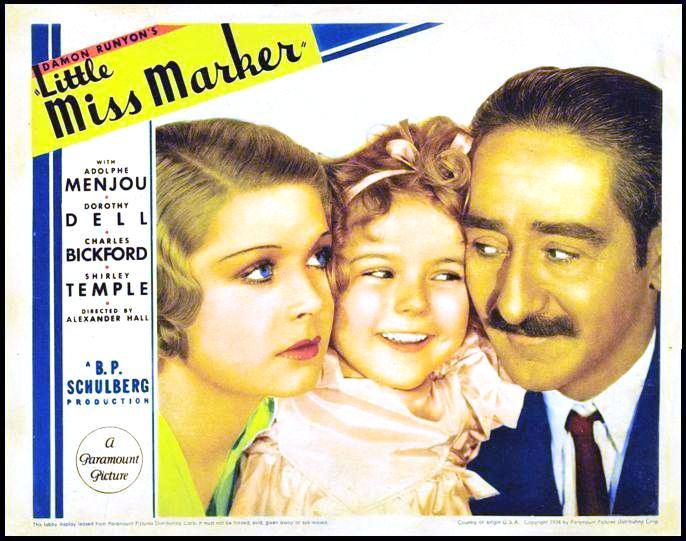 LittleMissMarker.jpg