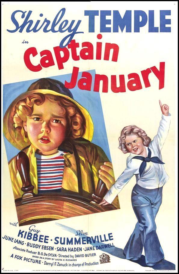 CaptainJanuary.jpg