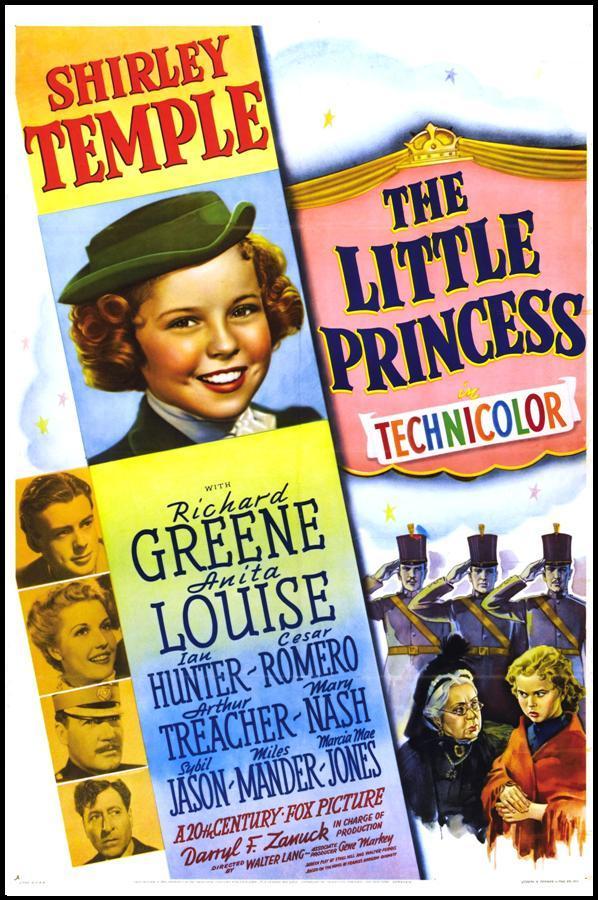 LittlePrincess2.jpg