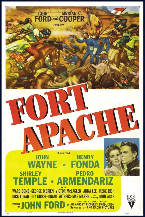 FortApache.jpg