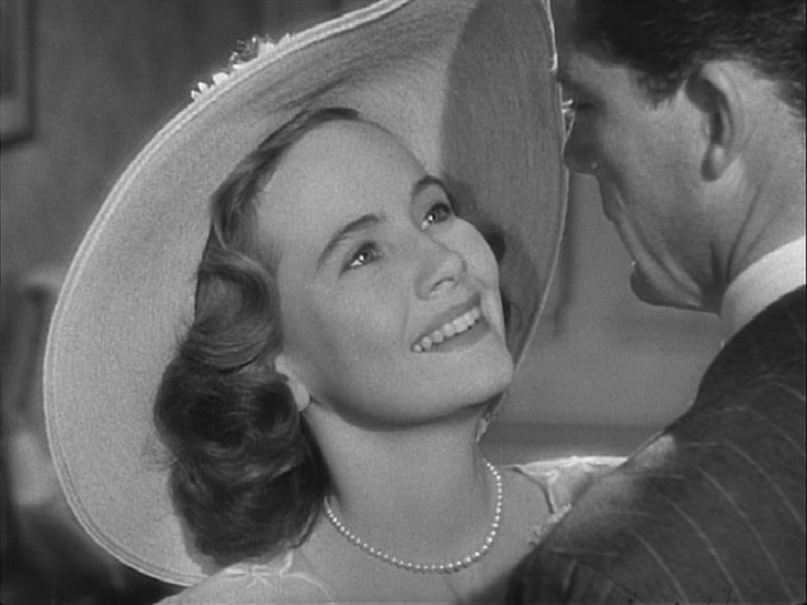 26. The Best Years of Our Lives (1946)