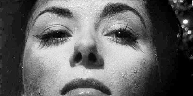 58. Invasion of the Body Snatchers (1956)