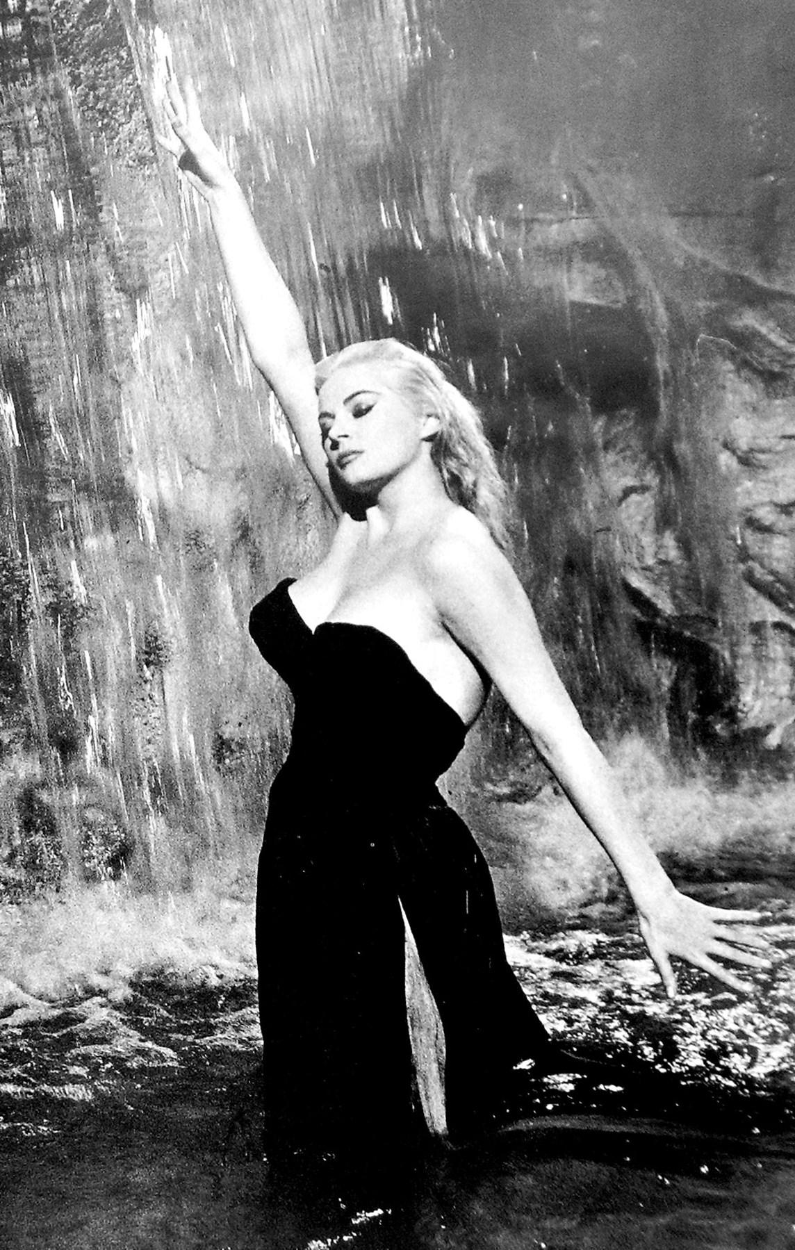57. La Dolce Vita (1960)