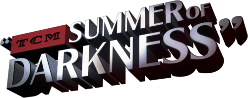 summer of darkness.squarespace.com.jpg