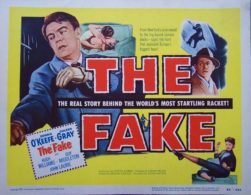 the fake-l5ggfq0_3.jpg