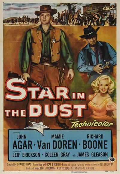 star-in-the-dust-movie-poster-1956-1020461236.jpg