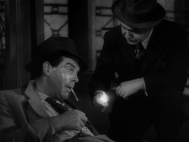 63. Double Indemnity (1944)