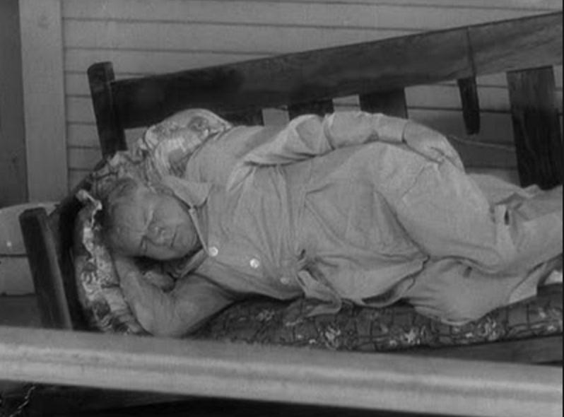 74. It's a Gift (1934)