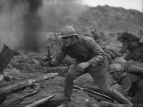 73. Paths of Glory (1957)