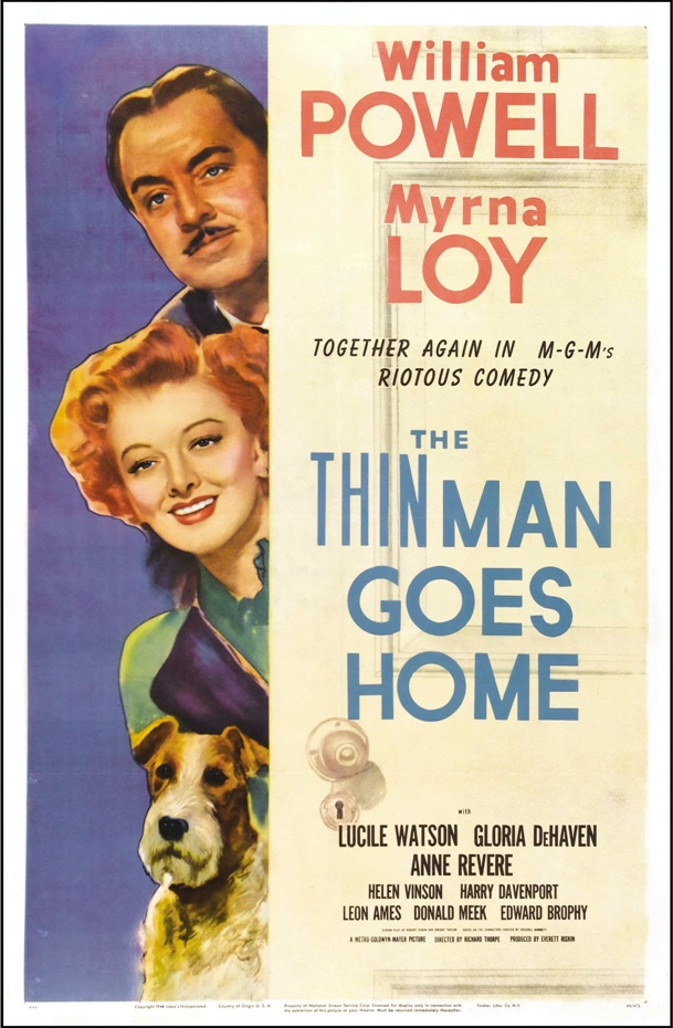 Thin Man Goes Home - edited - small_zpsoqeuppbk.jpg