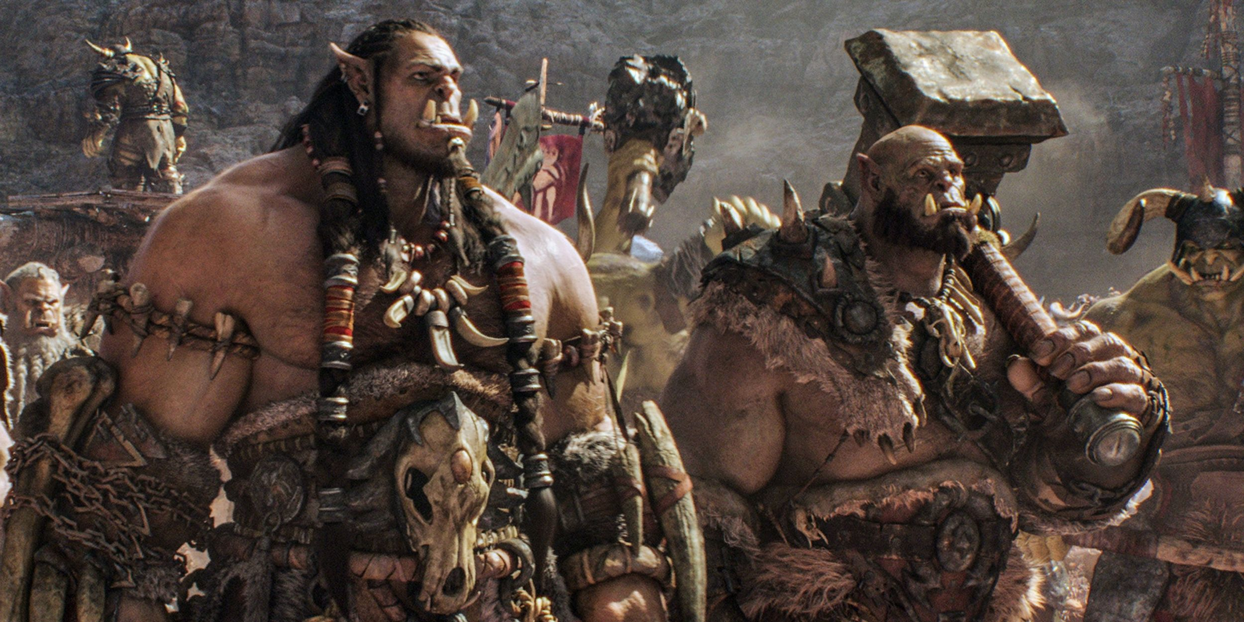 Warcraft-Movie-Durotan-and-Orgrim.jpg