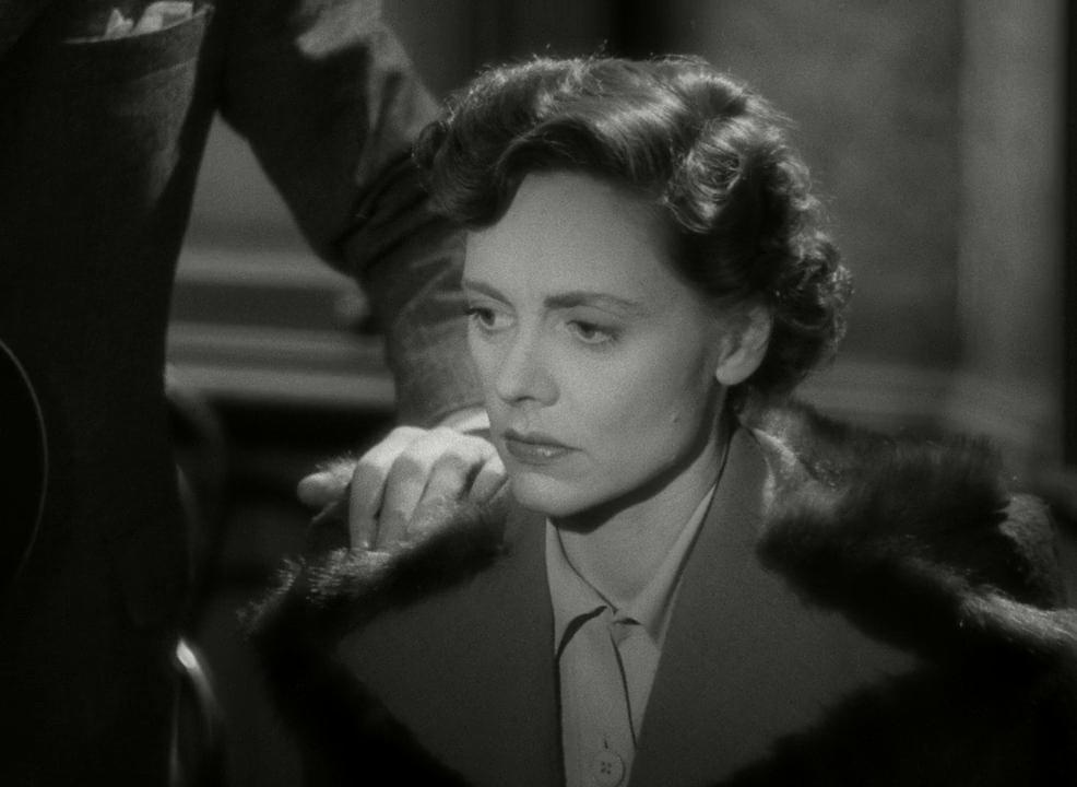 81. Brief Encounter (1945)