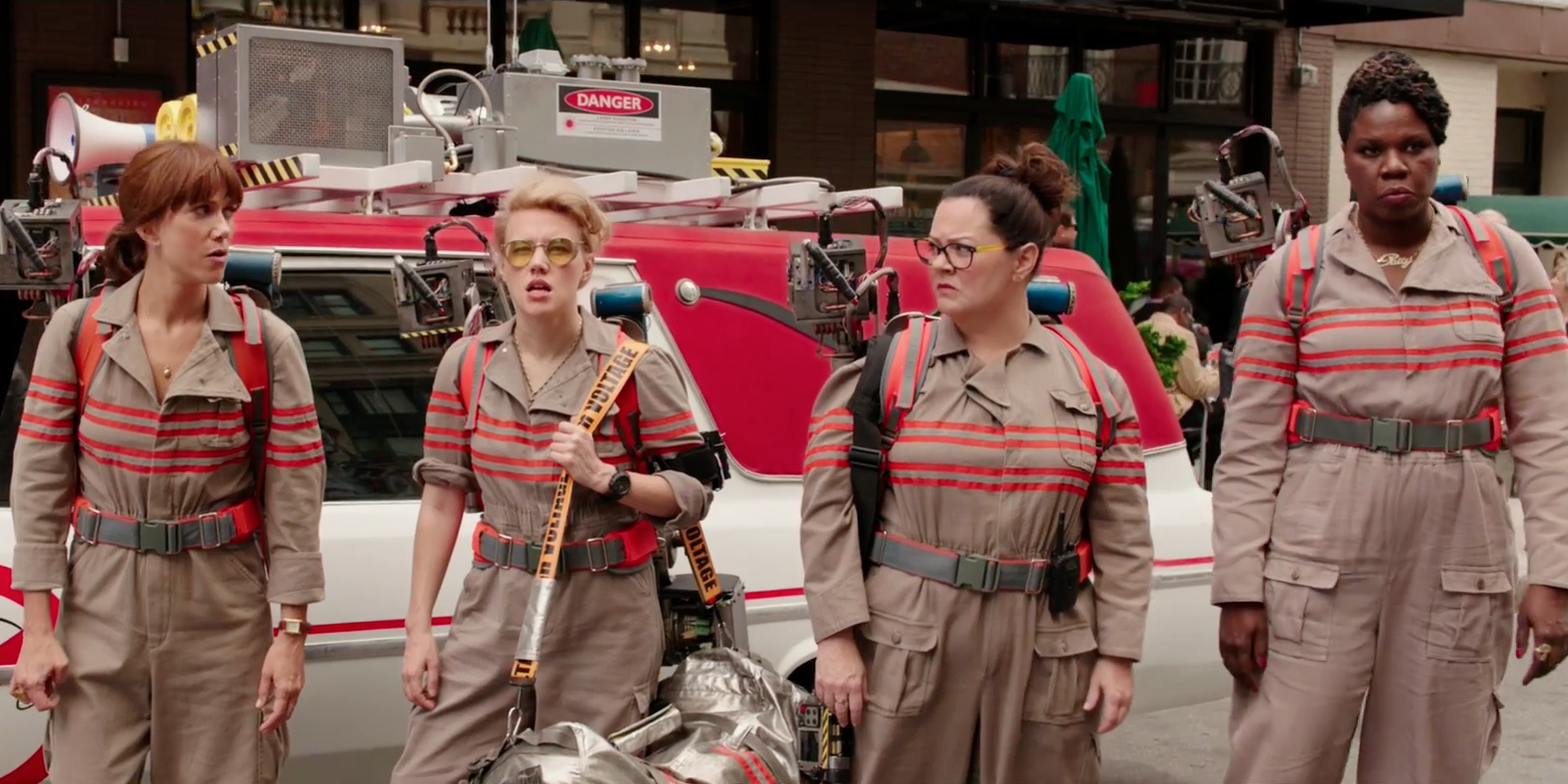 Ghostbusters-Footage-1.png