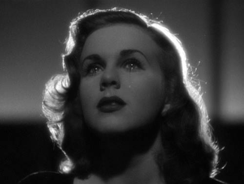 106. Christmas Holiday (1944)