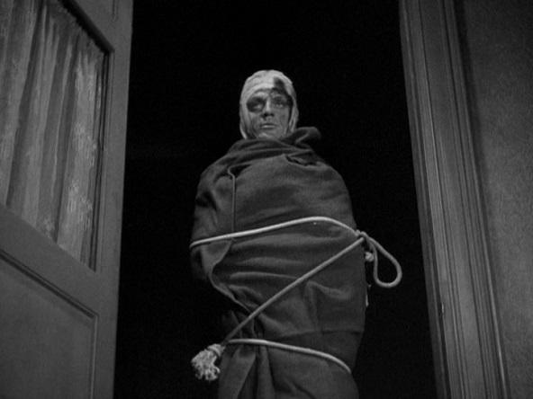 104. The Public Enemy (1931)