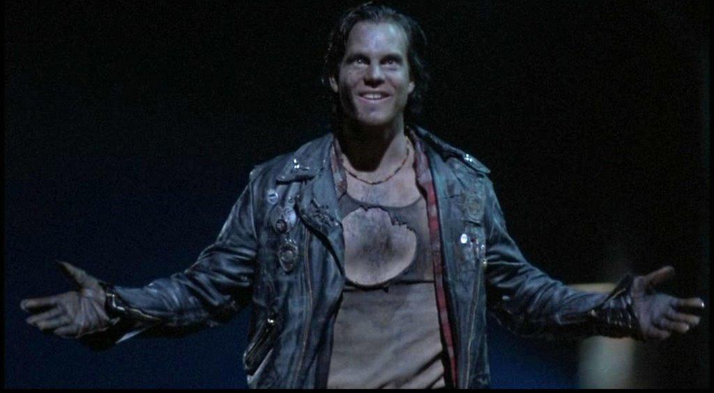 as Severen in Near Dark (1987)