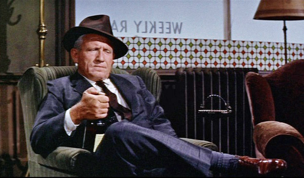 spencer-tracy-baddayblackrock-1869.jpg