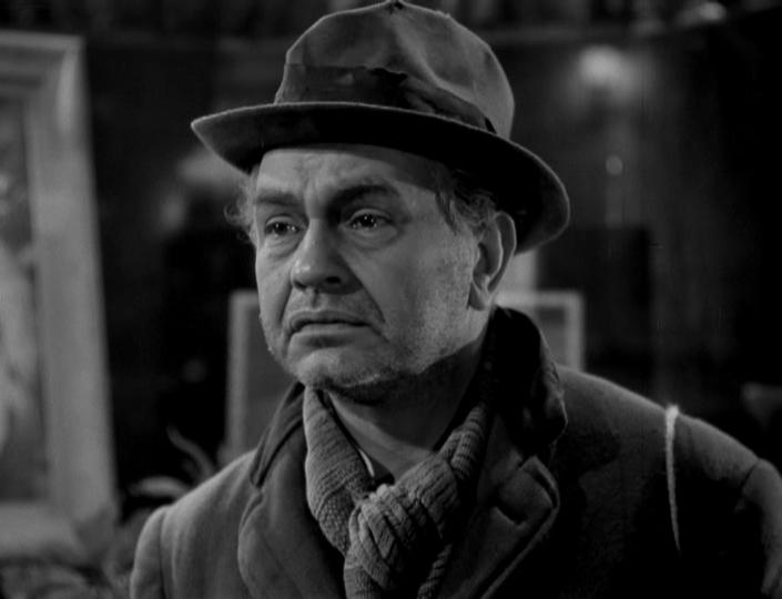 126. Scarlet Street (1945)