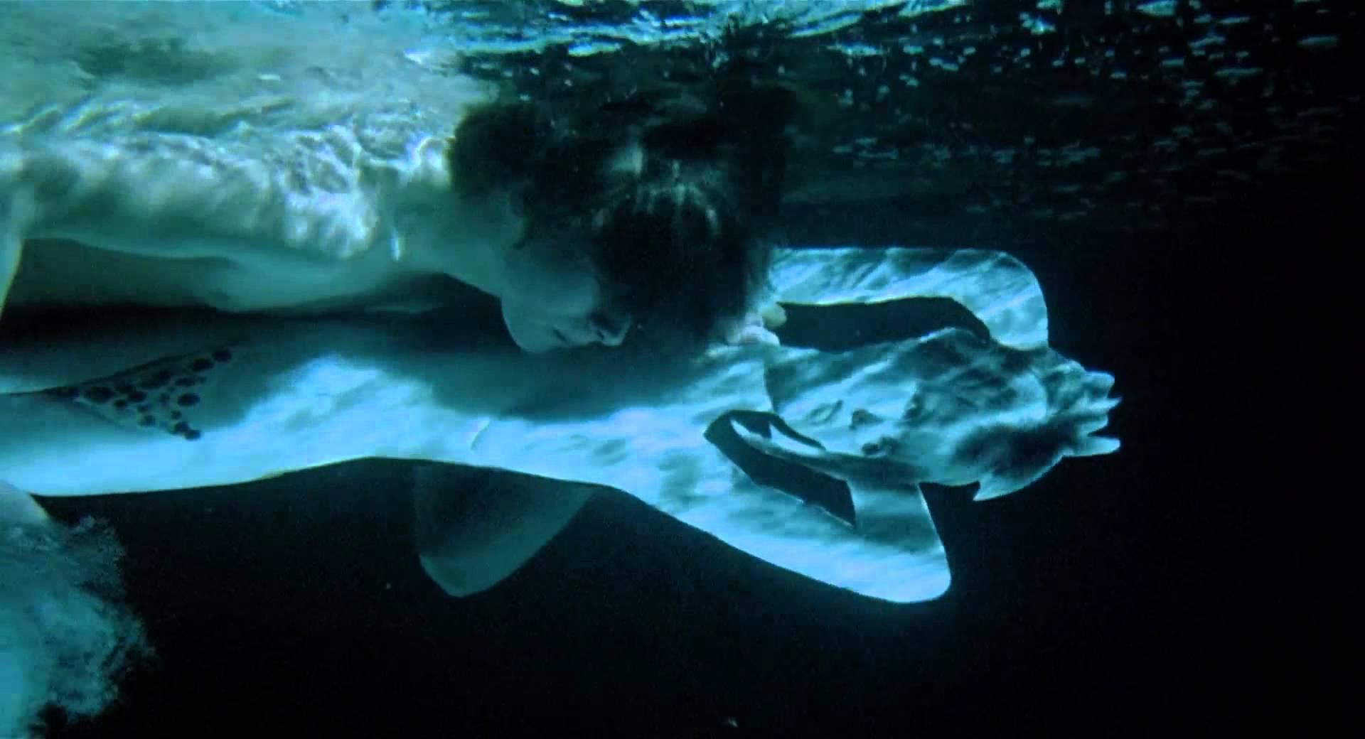 138. Deep End (1970)