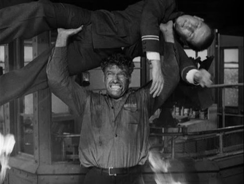 150. Brute Force (1947)