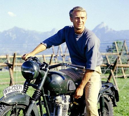 142. The Great Escape (1963)