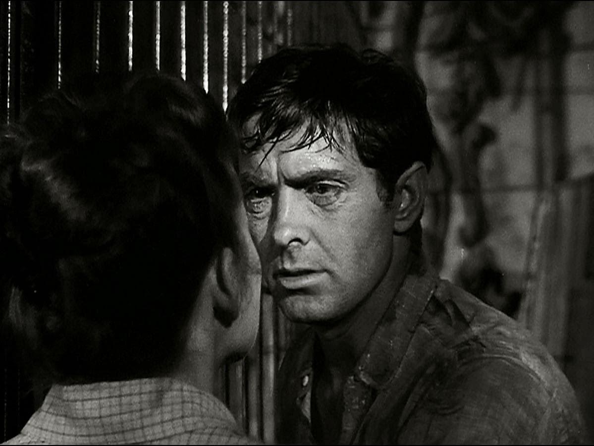 159. Nightmare Alley (1947)