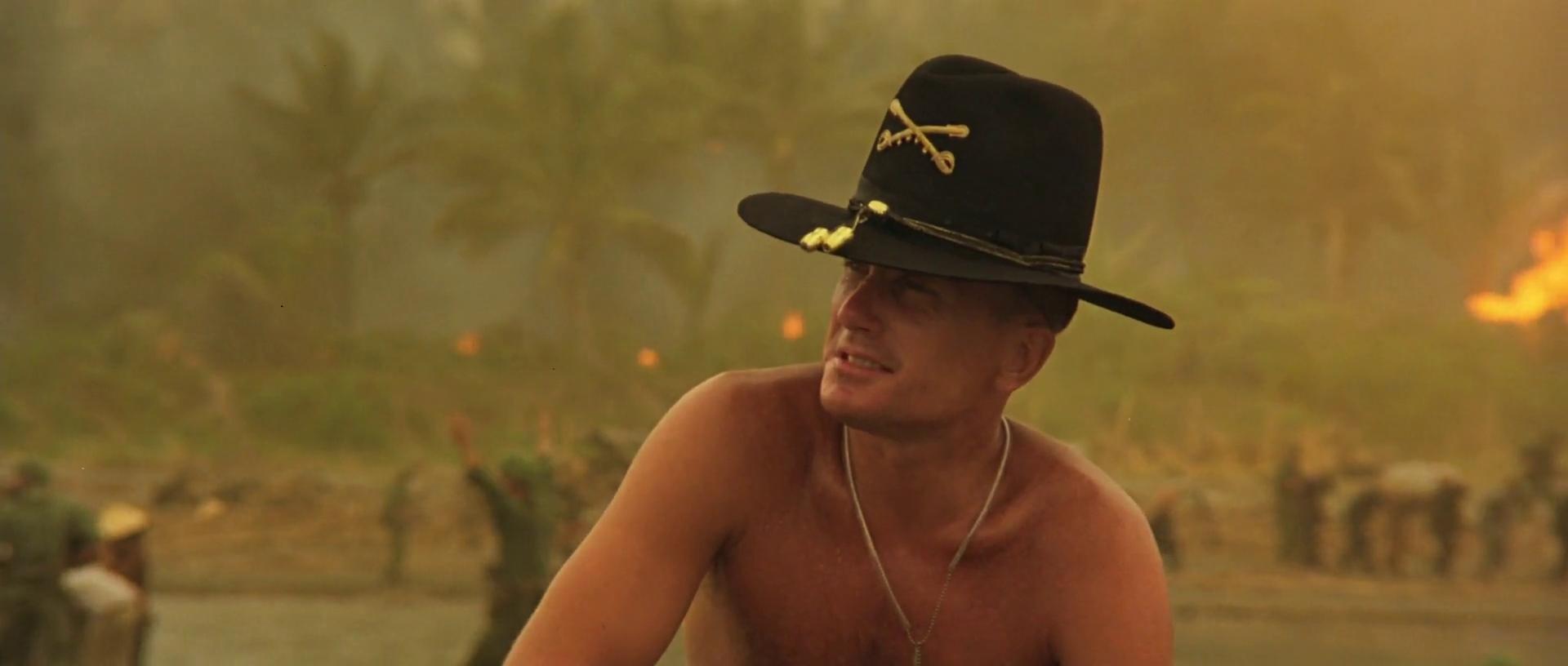 156. Apocalypse Now (1979)