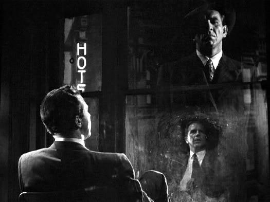 153. Murder, My Sweet (1944)