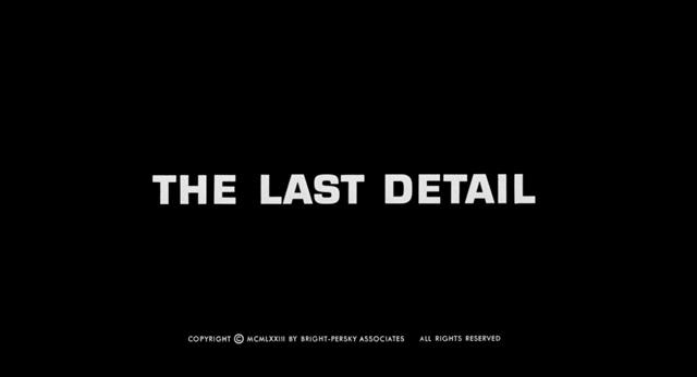 last-detail-blu-ray-movie-title.jpg