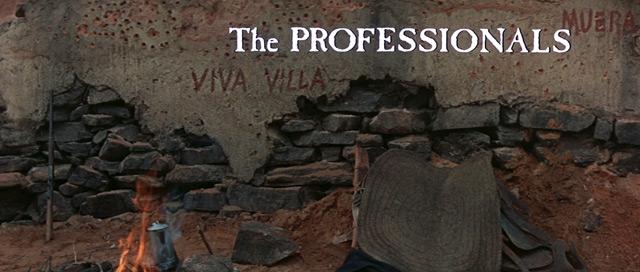 professionals-hd-movie-title.jpg