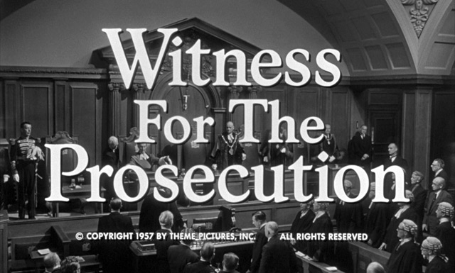 witness-for-the-prosecution-hd-movie-title.jpg