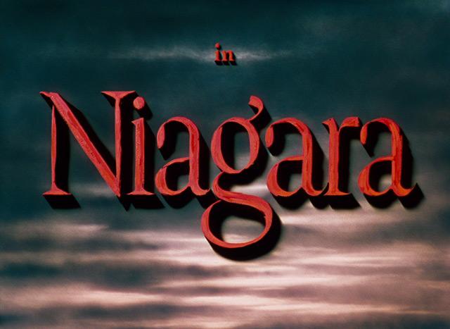 niagara-hd-movie-title.jpg