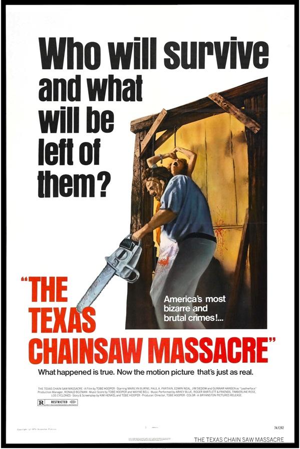 Texas_Chain_Saw_Massacre_-_small.jpg