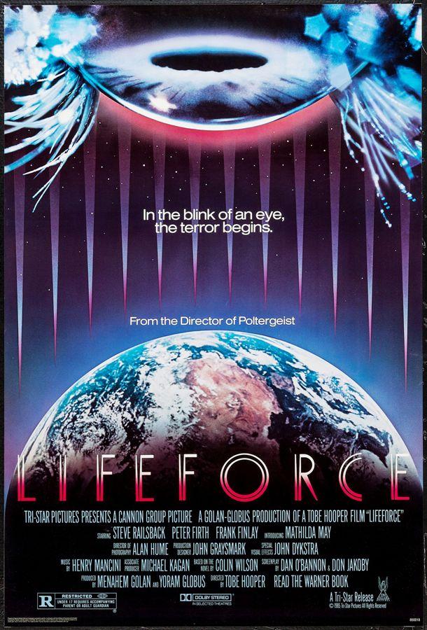 Lifeforce_-_small.jpg