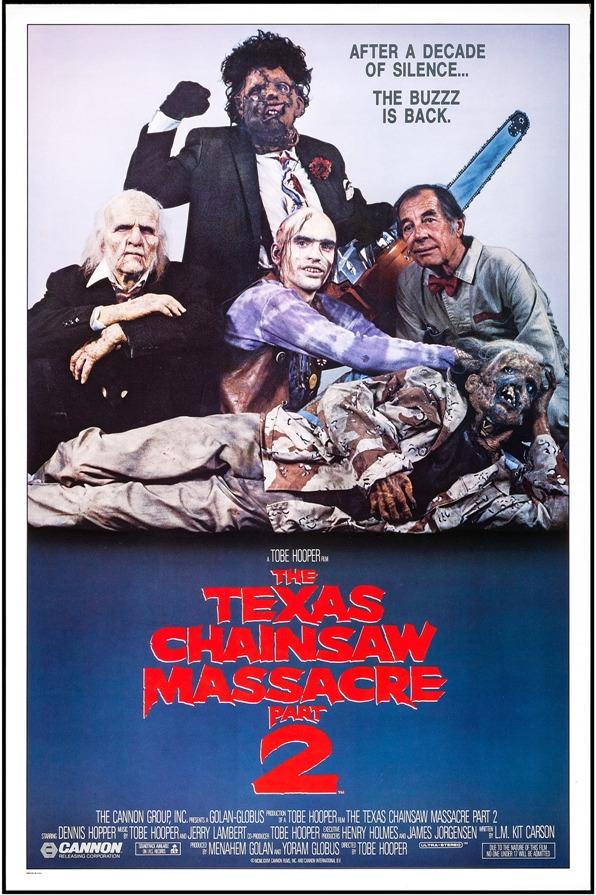 Texas_Chainsaw_Massacre_2_-_small.jpg