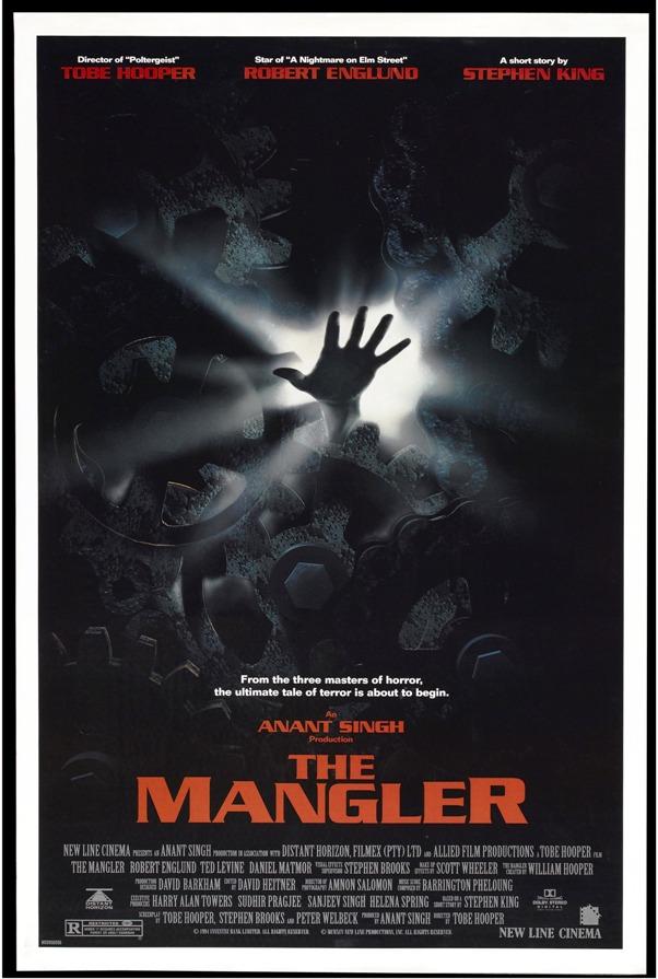 Mangler_-_small.jpg