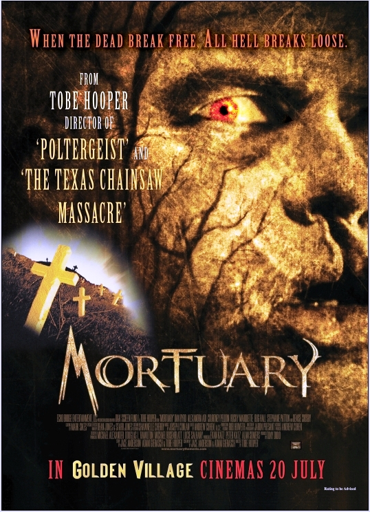 Mortuary.jpg