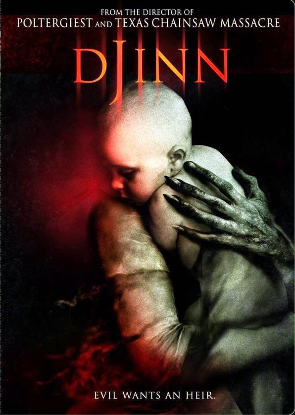 Djinn_-_small.jpg
