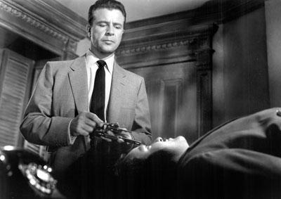 170. Cry Danger (1951)