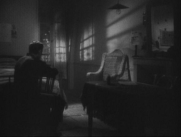 168. Le Jour se Leve (1939)
