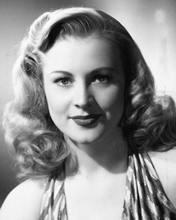 96c4dbc0249da0bf6ed6d489dfbb9a4c--old-hollywood-actresses-classic-actresses.jpg