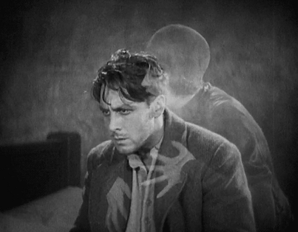 177. Sunrise: A Song of Two Humans (1927)
