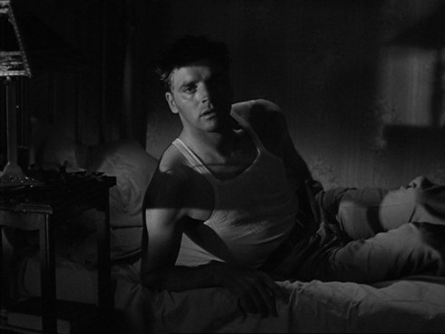 173. The Killers (1946)