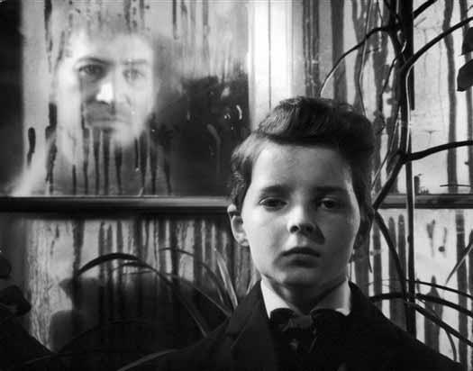 Cinema's Most Treasured Image #93