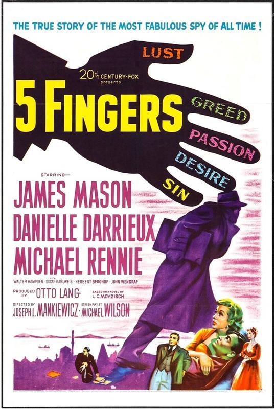 5_Fingers_-_small.jpg