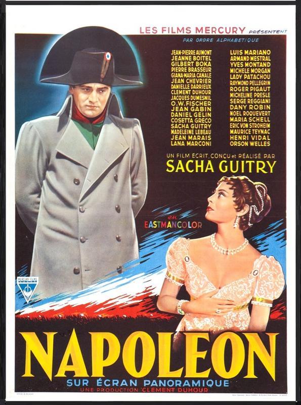 Napoleon_-_small.jpg
