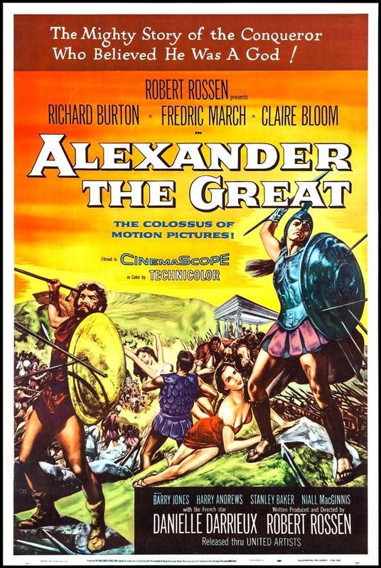 Alexander_the_Great_2_-_small.jpg