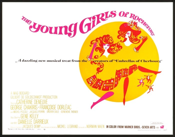 Young_Girls_of_Rochefort_-_small.jpg